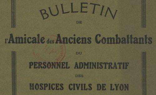 Disponible de 1924 à 1934