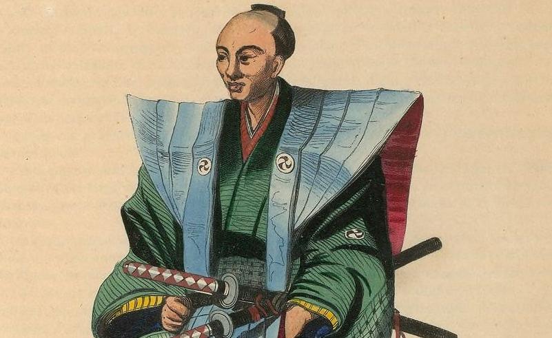 Adolphe François Pannemaker, dess, Illustrations de Moeurs, usages et costumes de tous les peuples du monde...,1843-1844.