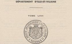 """Accéder à la page """"Journal de route d'un inconnu (1792-1813)"""""""
