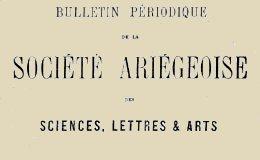 """Accéder à la page """"Faydit de Terssac, comte Pierre-Paul, Mémoires"""""""