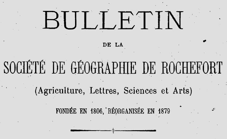 """Accéder à la page """"Quoy, Mémoires inédits"""""""