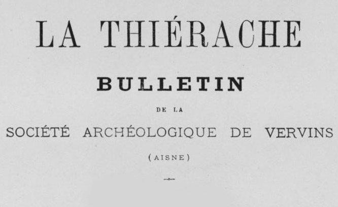 """Accéder à la page """"Episode de l'invasion de 1815"""""""