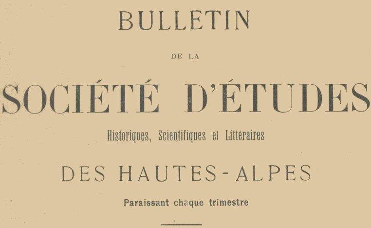 """Accéder à la page """"Farnaud, Extrait des Mémoires inédits (1805)"""""""