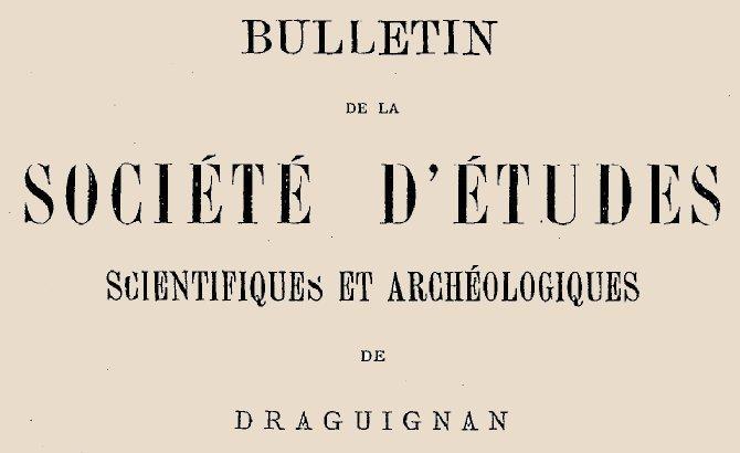 """Accéder à la page """"Jacquey, Pierre-François, Mémoire (1814)"""""""