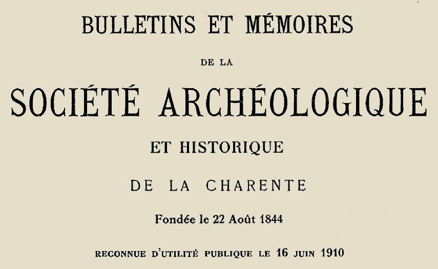 """Accéder à la page """"Gilbert, François-Jean, Livre-journal (1769-1826)"""""""