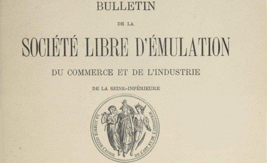 """Accéder à la page """"Foubert de Laize, Eugène-Auguste, Notes sur la Révolution en Normandie"""""""