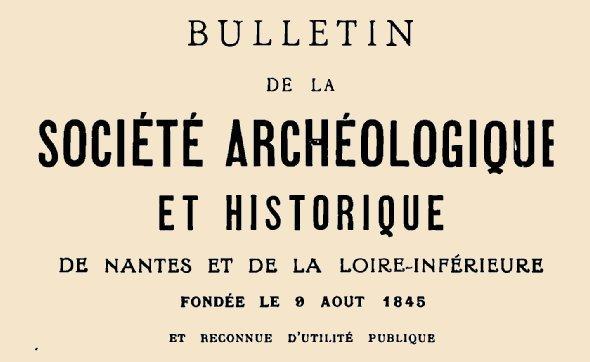 """Accéder à la page """"La Roche-Saint-André, marquis Alexandre de, Journal (1815)"""""""