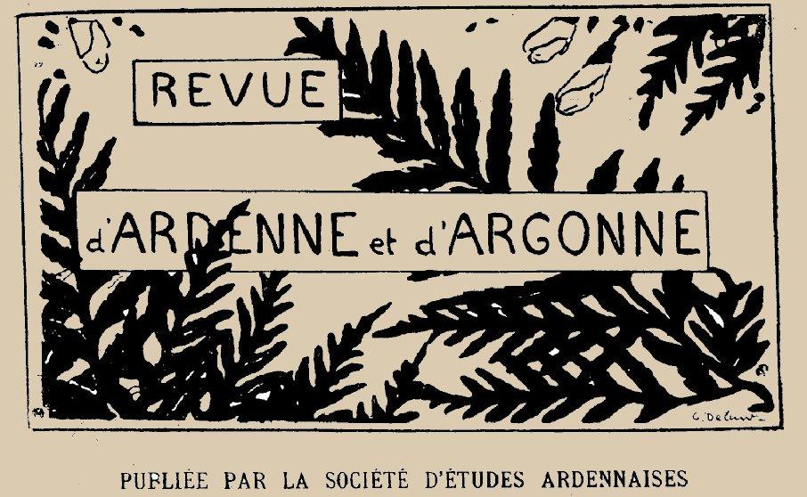 """Accéder à la page """"Trémont, baron de, Souvenirs sur le siège de Mézières en 1815"""""""