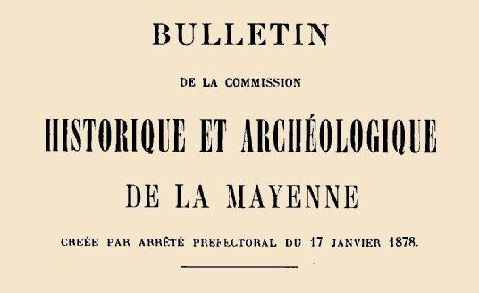 """Accéder à la page """"Le Baillif, Mémoires"""""""
