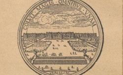 """Accéder à la page """"Jouvencel, chevalier de, Mémoires : les alliés à Versailles (1814-1815)"""""""
