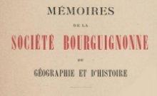 """Accéder à la page """"Pignot, Vie de Henri Vienne (1771-1804)"""""""