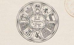 """Accéder à la page """"Comité flamand de France (Dunkerque)"""""""