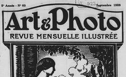 """Accéder à la page """"Société des arts du Forez (Saint-Etienne)"""""""