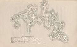 """Accéder à la page """"Commission historique du département du Nord"""""""