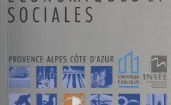 """Accéder à la page """"Publications de la direction régionale de l'INSEE (Provence-Alpes-Côte-d'Azur)"""""""