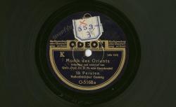 (8 disques)