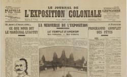 Bibliothèque nationale de France, département Droit, économie, politique