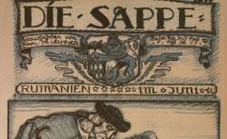 """Accéder à la page """"Sappe (Die)"""""""