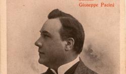 Giuseppe Krismer (1873-1946)