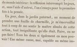 Jules Lequier