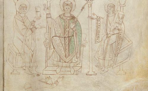 BnF, ms. Latin 11751, f. 59r.