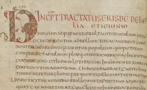 BnF, ms. Latin 1732, f.101v
