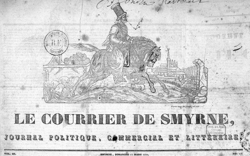 http://gallica.bnf.fr/html/sites/default/files/le_courrier_de_smyrne.jpg