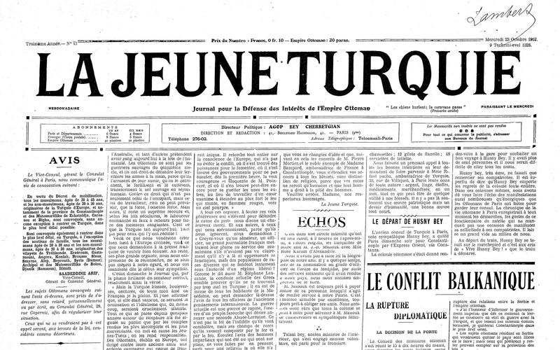 http://gallica.bnf.fr/html/sites/default/files/le_jeune_turquie_-_paris.jpg