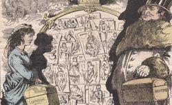 """Accéder à la page """"Rideau (Le) : journal de la ville et des théâtres """""""