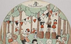 Disques pour enfants - BnF - Gallica