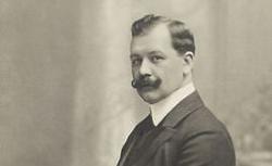 Franz Lehár (1870-1948)