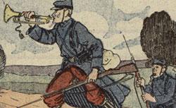 Les Trois Couleurs, 29 avril 1915