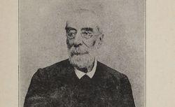 Charles Renouvier