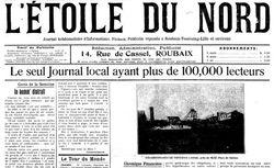 """Accéder à la page """"Hauts-de-France"""""""