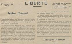 """Accéder à la page """"Liberté (Marseille)"""""""