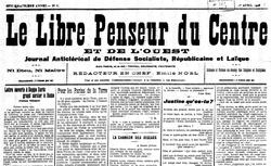 """Accéder à la page """"Haute-Loire"""""""