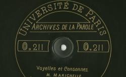 (5 disques)