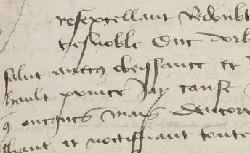 Figure de l'humanisme français: Christine de Pizan a rédigé des poèmes, des traités philosophiques, politiques, et militaires  Livredelaprodhomiedelhomme_fr.5037