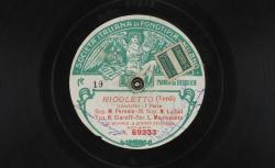 Nerina Lollini (1882 - ?)