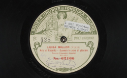 Luisa Miller. Quando il sere al placido : aria di Rodolfo ; Verdi, comp. ; Giuseppe Anselmi, T ; acc. piano - source : gallica.bnf.fr / BnF