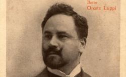 Oreste Luppi (1870-1962)