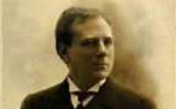 Antonio Magini-Coletti (1855-1912)
