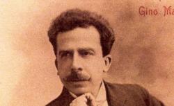 Gino Martinez-Patti (1866-1925)