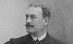 Victor Maurel (1848-1923)