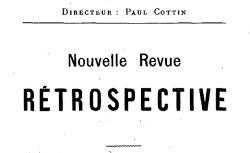 """Accéder à la page """"Lefebvre, Charles-Stanislas, Campagnes et missions (1793-1815)"""""""