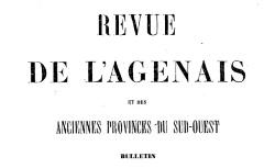"""Accéder à la page """"Villeneuve-Bargemont, Journal (Agen, 1814)"""""""