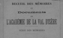 """Accéder à la page """"Villien, Journal d'un paysan (1740-1840)"""""""