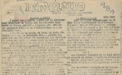 """Accéder à la page """"Métallo (Le) (Toulouse)"""""""