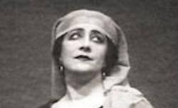 Irene Minghini-Cattaneo (1892-1944)