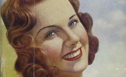 Disponible : 1940 ; 1945
